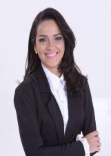 Candidato Luana Torres 18500