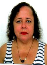 Candidato Marcia Brito 23230