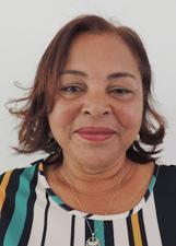 Candidato Mariane Leite 13131