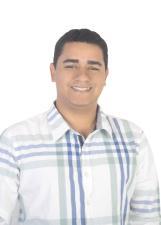 Candidato Nael Matos 70789