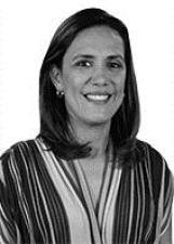 Candidato Nalva Vieira 54600