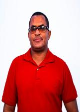 Candidato Neto Vigilante 50999