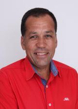 Candidato Orlando de Riachao 33222