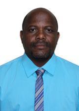 Candidato Pastor Gledson 65777