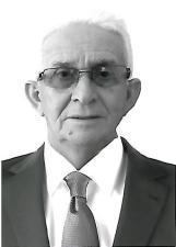 Candidato Pastor Moacir Vieira 51123