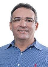 Candidato Radialista Ronaldo Leite 11123