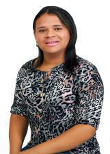 Candidato Ravelly Santana 43678