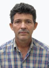 Candidato Ricardo Abel 51707