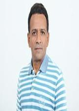 Candidato Robson Ferreira 43443
