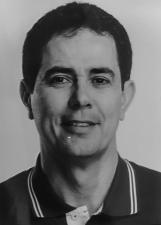 Candidato Robson Viana 55456