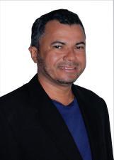 Candidato Rodeirão 25024