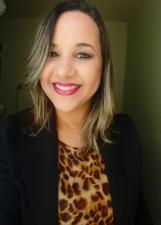 Candidato Sheila Michele 23323
