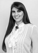 Candidato Sheilla Raquel 14000