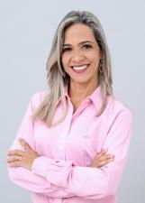 Candidato Sheyla Galba 36666