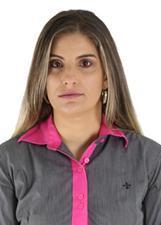 Candidato Simony Soares 17100
