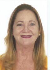 Candidato Suzana Walois 45111