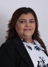 Candidato Vanda Silva 33555