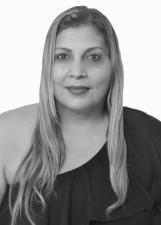 Candidato Vanessa Silva 45000