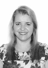 Candidato Vera de Totonho 15666