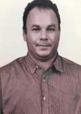 Candidato Zacão do Povo 25123