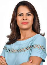 Candidato Adriana Mallezan 3030