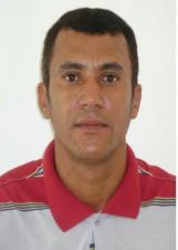 Candidato Ailton Sena 5011