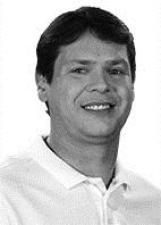Candidato Alan Vieira 4001