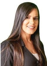 Candidato Brenda Gonçalves 1787