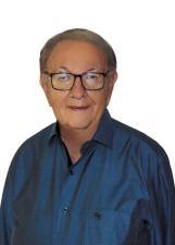 Candidato Carlos Magalhaes (Maga) 4555