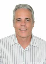 Candidato Ciro Agostinho 1789
