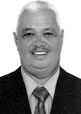Candidato Corretor Bosco Sá 2500