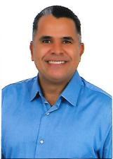 Candidato Corretor Itamar Alves 5123