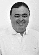 Candidato Cristiano Viana 4000