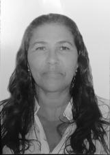 Candidato Denize Gomes 1224