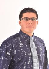 Candidato Diogo Souza 5010