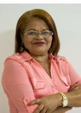 Candidato Dona Jô 5025