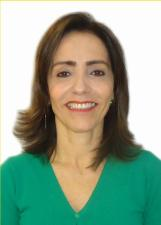 Candidato Drª Emília Correa 5151