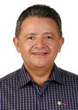 Candidato Everaldo de Poço Verde 4567