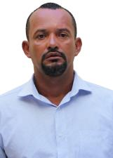 Candidato Fabão 1622