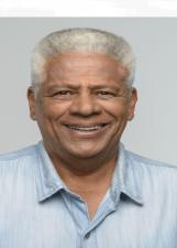 Candidato Ismael Silva 4321