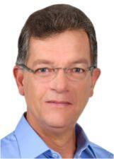 Candidato Laercio Oliveira 1111