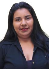 Candidato Leidi Lima 1616