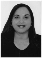 Candidato Leila Carvalho 2211
