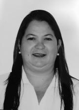 Candidato Lola da Tapioca 2777