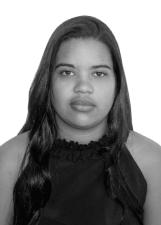 Candidato Luana Santos 2810