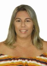 Candidato Lucimara 6555