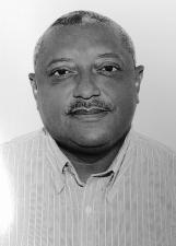 Candidato Luiz do Bugio 3113