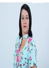 Candidato Marcia Regina 4333