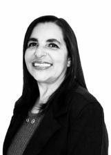 Candidato Marlene Menezes 3377