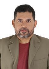 Candidato Paulo do Valle 1717